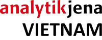 logo-ajvn1